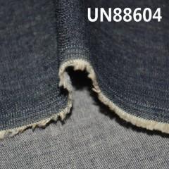 """UN88604 100% Cotton Cross Slub Denim """"Z"""" Twill  2/1 55/56""""  9.5OZ"""