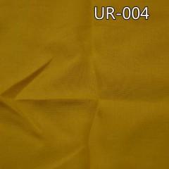 """UR-004  100% Rayon 42S  poplin   117g/m2  54/56"""""""