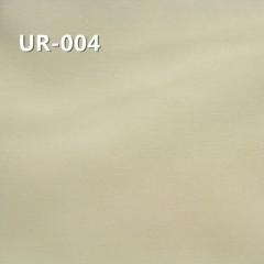 "UR-004 100% Rayon 57/58""117g/m2"