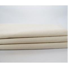 """C-019G 100%Cotton Fabric 63"""""""