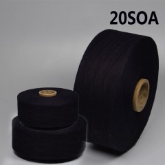 20s(OA)  Cotton Yarn