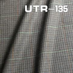 "UTR-135 T/R Ripstop Fabric 59"""