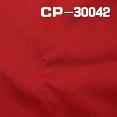 "CP-30042  CVC  Poplin Dyed Fabric 57/58"""