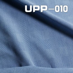UPP-010 100%Polyester Yarn Dyed Check Fabric  149g/m2  58/59""