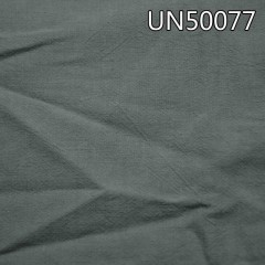 UN50077 55%ramie 45%rayon plain washing faric 54/55""