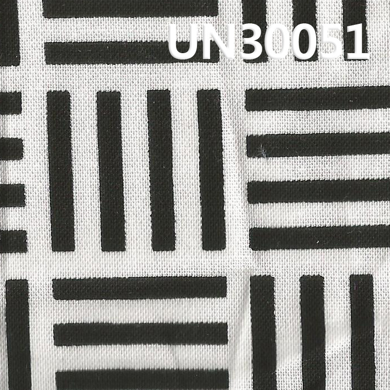 """CP-30051 Cotton  Indian side of the cloth 41/43 """"155g / m2"""
