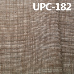 UPC-182 cotton and rayon yarn-dyed yarn-dyed cloth