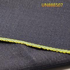 "UN888507 Cotton heavy color side cowboy 31/32""  25oz"