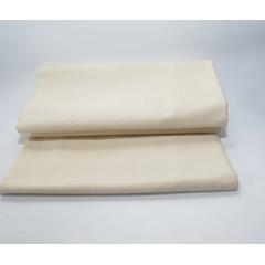 "143x112/40x40 2/1 67"" 100%cotton Fabric Twill 173g/m2"