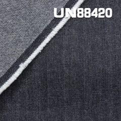"""U N88420 99%cotton 1%spx 3/1 """"Z"""" Twill Denim 52/54"""" (9.9oz)"""