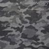 Buy 100%cotton Camouflage jacquard denim