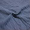 Buy Yarn-dyed imitation hemp bamboo cloth
