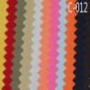 Buy 4-9OZ dyed fabric