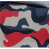 Buy Cotton camouflage cloth