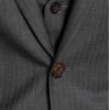 Buy Suit fabrics