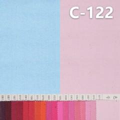 "C-122 Canvas 57/58"" 12OZ"