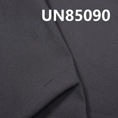 UN85090 Cotton polyester spandex twill denim 10.3oz 56/57""