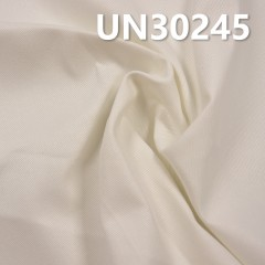 "UN30245 100%COTTON dyed fabric 57/58"" 352g/m2"