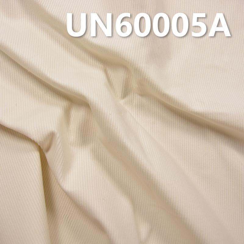 """UN60005A  100%Cotton Dyed Corduroy 14W 4H 57/58"""" 295g/m²"""