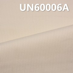 "UN60006A 100% Cotton Dyed Corduroy 8W 4H 57/58"" 285g/m2"