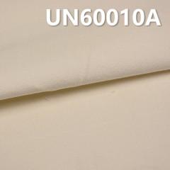 """UN60010A  100%COTTON VELVET 21W  57/58""""  265g/m2"""