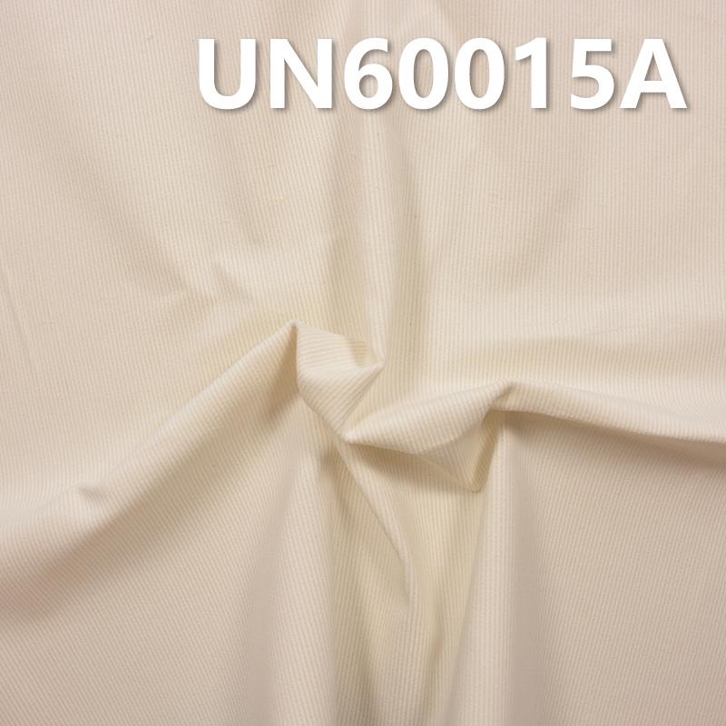 """UN60015A 98%Cotton 2%SPandex Stretch Dyed Corduroy 16W 320G/M2 56/57"""""""