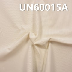 UN60015A  98%Cotton /2%SPandex Stretch Dyed Corduroy 16W 320G/M2 56/57""