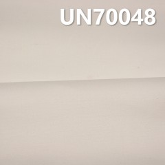 "UN70048 97% Cotton 3% spx Dyed Stretch Twill  48/50""  6.5oz"