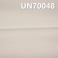 "UN70048 97% Cotton 3% spx Dyed Stretch Twill  48/50""  6.5oz"