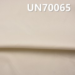 "UN70065 98% Cotton 2%Spx Dyed Stretch Bedfordcord 47/48"" 230g/m2"