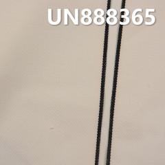 """UN888365 100%cotton selevdge denim 31/32"""" 10oz"""