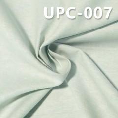 "UPC-007   Cotton yarn-dyed 57/8 ""217g / m2"