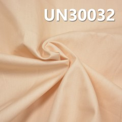 """UN30032 100%Cotton Lawn 144*80/50*50 57/58"""" 110G/M2"""