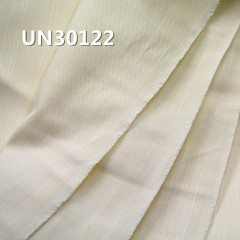 "UN30122 100%Cotton ""s"" Twill Pigment Coating Dyed Fabric 350G/M2 57/58"""
