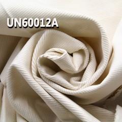 """UN60012A 98%Cotton2%Spandex Stretch Corduroy 14W 56/57"""" 320g/m²"""