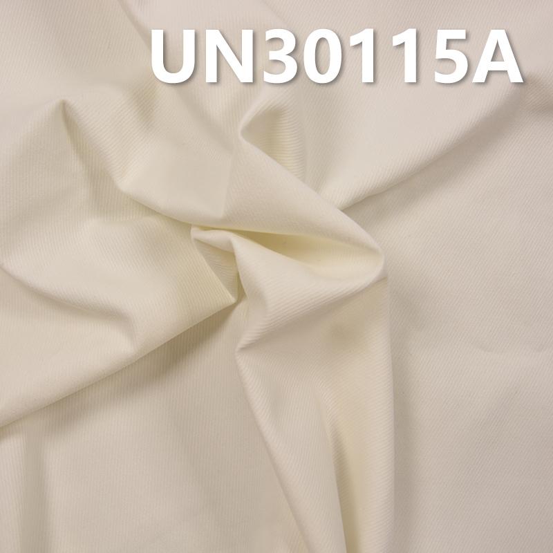 "UN30115A 100%cotton Dyed Fabric 57/58"" 245.0 g/m2"
