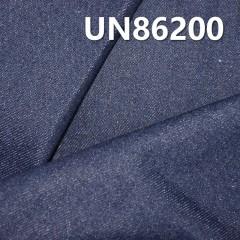 """UN86200 Cotton Polyester Twill Denim 63/64"""" 13OZ"""