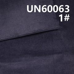 "UN6006398%Cotton2%Spandex Corduroy  21W  54/56"" 290g/m²"