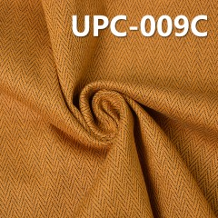UPC-009C  COTTON STRETCH DENIM Stretch