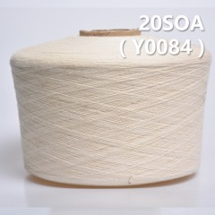 Y0084 20S(OA) Cotton Yarn