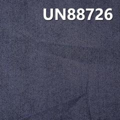 "UN88726 Polyester cotton high-impact denim 54/56""  11oz"