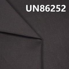 "UN86252 66%Cotton32%Polyester 2% Spandex Denim Twill 54/56"" 10.3oz"