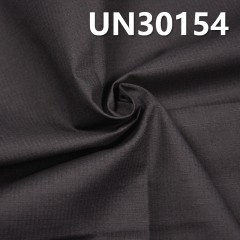 "UN30154 100%Cotton Check Dyed Fabric 57/58"" 161g/m2"