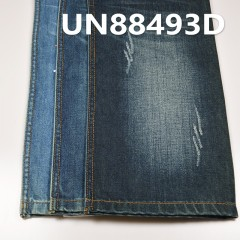 "UN88493D 100%Cotton Twill Denim 58/59""11.5oz"