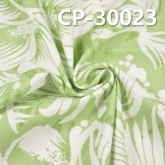 CP-30023 100%Cotton Print Fabric 150g/m2 41/42""