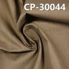 CP-30044 100%Cotton Print Fabric 98g/m2 57/58""