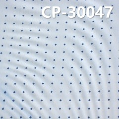 CP-30047 100%Cotton Print Fabric 110g/m2 57/58""