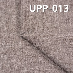 UPP-013 100%Polyester Cation Yarn Dyed Fabric 165g/m2  57/58""