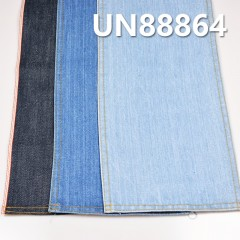 "UN88864 100% Cotton Selvedge Denim 32"" 13.3oz"