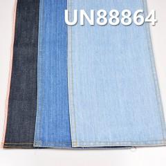 """UN88864 100% Cotton Selvedge Denim 32"""" 13.3oz"""